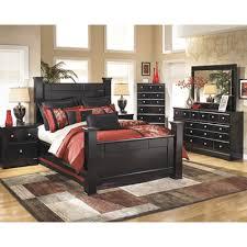 bedroom furniture at furnish 123 ashley
