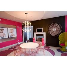 barbie home decor 41 best barbie life in the dream house images on pinterest barbie
