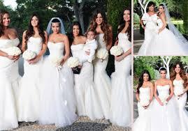 celebrity weddings beyonce u0027s baby sister solange ties the knot
