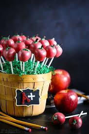 halloween cake pops bakerella best 25 apple cake pops ideas only on pinterest cakepops cake