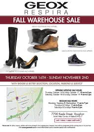 thanksgiving 2014 canada sales geox warehouse sale 2017 toronto warehouse sales montreal