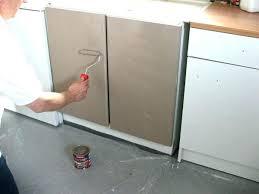 repeindre un plan de travail cuisine comment repeindre un plan de travail de cuisine great peinture