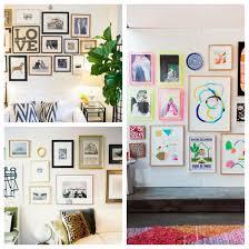 the latest interior design magazine zaila us home decor ideas for