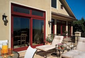 Marvin Patio Doors Marvin Patio Doors Products Big L Windows Doors