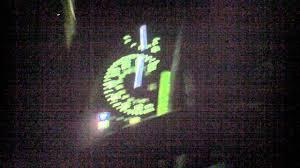 1999 lexus ls400 vsc light 1998 lexus ls 400 top speed 0 156 mph youtube
