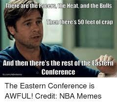 The Heat Meme - 25 best memes about 50 feet of crap 50 feet of crap memes
