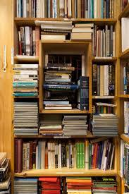 37 best crazy bookshelf ideas images on pinterest books book