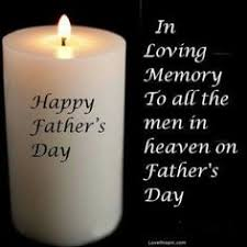 happy s day in heaven i and miss you quotes