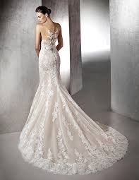 san wedding dresses zada wedding dress st barcelona wedding the dress