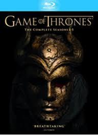 Seeking Season 1 Dvd Release Of Thrones The Complete Seasons 1 2 Various
