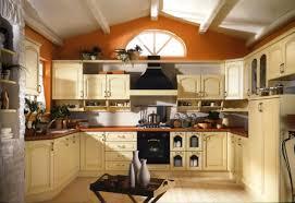 küche cremefarben küchen speziell in naturholzformen