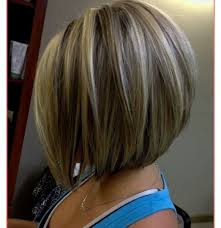 medium haircuts short in back longer in front bob haircut short in back long front the best haircut of 2018