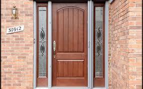smiling double pane patio doors tags standard sliding glass door