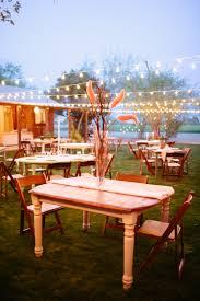 outdoor wedding venues az arizona wedding venues weddingnistaweddings