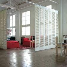 Ikea Hack Room Divider Ikea Room Divider Room Dividers Sliding Doors Ikea Hack Wardrobe