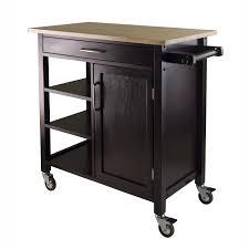 granite top kitchen island cart kitchen islands kitchen island table for sale granite top
