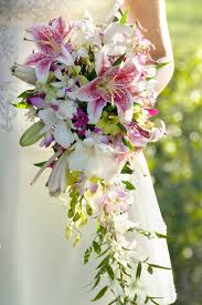 wedding flowers kauai wedding bouquets flowers and leis island weddings and blessings