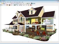 Free Home Design App Android Home Designer 3d Home Design Ideas