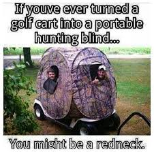 Funny Hillbilly Memes - 261 best how to identify a redneck images on pinterest ha