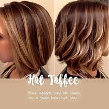how to grow short hair into a bob the 25 best meduim hair cuts ideas on pinterest meduim length