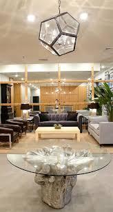 25 senate place rentals jersey city nj apartments com