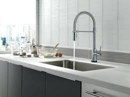Franke Kitchen Faucet Franke Faucet Parts Filter Faucets Faucets Parts Franke