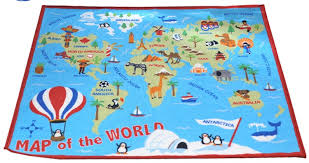 Kids Animal Rugs Compare Prices On Children Bedroom Rug Online Shopping Buy Low