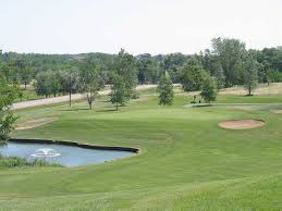 Heritage Lawn And Landscape by Heritage Links Golf Club In Lakeville Minnesota Usa Golf Advisor