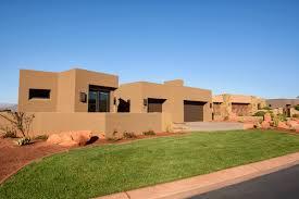 Utah Home Designers by Gallery Andrews Home Design Group St George Utah
