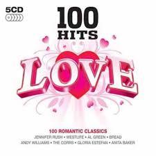 100 hits 100 classics cd 1 mp3 buy tracklist