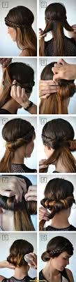 Frisuren F Mittellange Haare Kinder by Machen über Mittellange Haare Kinder Deltaclic