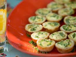 cuisine quiche mini quiche recipe heaton food