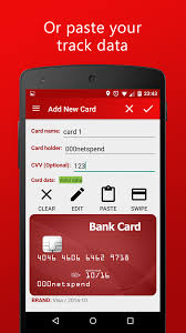 to my card mycard nfc payment android apps on play