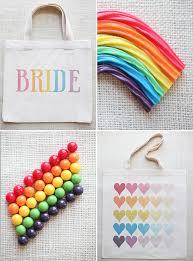 wedding totes wedding totes