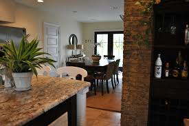 house decorating ideas kitchen home decorating ideas home planning ideas 2017