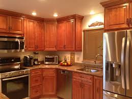 Red Birch Kitchen Cabinets Rta Kitchen Cabinet Discounts Planning Your New Rta Kitchen