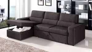Navy Sleeper Sofa Small Sectional Sleeper Sofa Medium Size Of Hangout Sofa Reviews