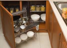 kitchen cupboard storage pans kitchen storage ideas for pots pans bob vila