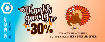 thanksgiving offers tag thanksgiving offers archives gridinsoft
