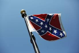 Confederate Flag Tennessee Confederate Flag Surged In Price Rank Before Amazon Pulled It
