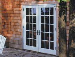 Marvin Patio Doors Patio Door Installation Milwaukee Marvin Patio Doors Best