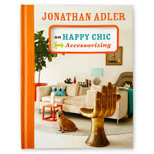 happy chic by jonathan adler great home design references