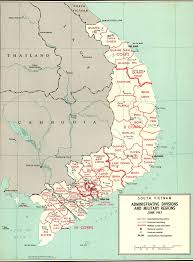 West Point Map Vietnam War Resources The Patriot Files Forums
