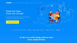 the 19 best wireframe tools creative bloq