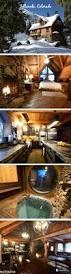 Log Cabin Homes Interior Best 20 Building A Log Cabin Ideas On Pinterest Log Cabin Homes