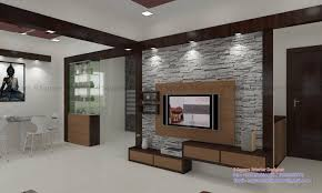 beautiful home interior designer in pune pictures amazing house