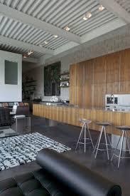 46 best kitchens pedini images on pinterest drupal dune and