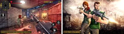 fl commando apk tiger frontline commando fps shooting 2 apk