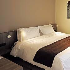 liseuse chambre applique liseuse led avec interrupteur idéale pour tête de lit comme