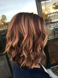 medium length hairstyles 32 pretty medium length hairstyles 2017 hottest shoulder length